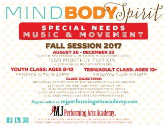 Special Needs_Fall2017