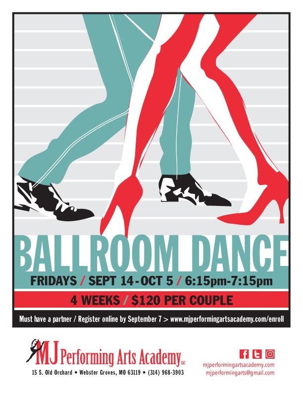 MJ_Ballroom_fall2018