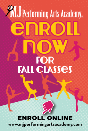 MJ_fall_enroll_1